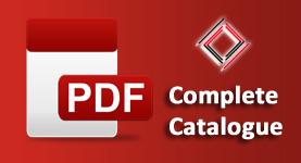 Catálogo PDF Completo