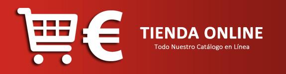 Banner Tienda
